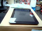 TRIO TABLET Tablet STEALTH-G4